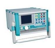 微机继电保护测试仪 LY-1200