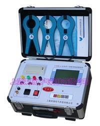 三相电容电桥测试仪
