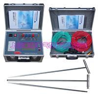 变频接地阻抗测量仪 LYBDJ-III系列