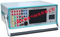微机型中保校验仪 LY806