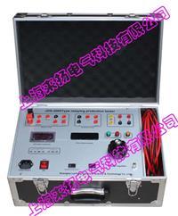 继电器保护测试仪 JDS-2000型