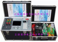 三方向直阻检测仪 LYZZC系列