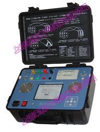 变压器有载开关综合测试仪 LYBK系列