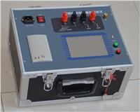 变频地网阻抗仪 LYBDJ-III系列