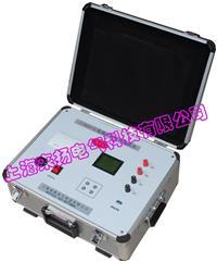 异频地网接地阻抗测量系统 LYBDJ-V型