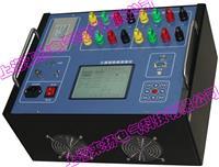 接地导通引下线电阻测试仪 LYDT-II系列