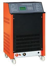 蓄电池容量恒流放电测试仪 LYXF系列