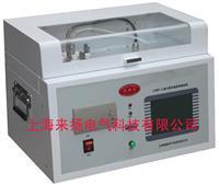 油介损仪 LY8000系列