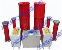 变频谐振耐压机 YD2000系列