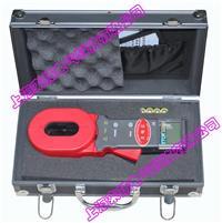 圆口型钳型接地电阻仪 ETCR2000系列