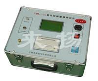 氧化锌避雷器全电流测试仪 YBL-III系列