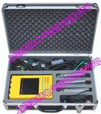 三相电流表校验仪 LYDJ-III型