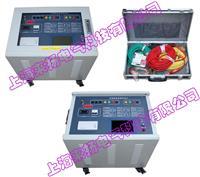 异频线路参数测试装置 LYXC8800