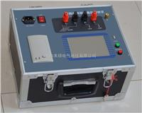 變頻大電流接地阻抗測試儀 LYBDJ-III