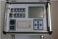 高压开关机械特性测试仪 LYGKH-5000