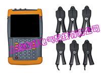 六路鉗形差動保護接線測試儀 LYDJ8000