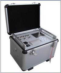 高壓開關動作特性綜合測試儀 LYGKH-5000B