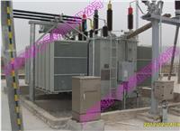 油色譜在線分析裝置 LYGCXT5000