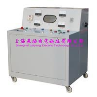 矿用电缆故障检测仪 LYTS-3000