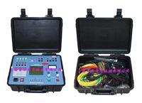 高压开关动特性测试仪 LYGKH-9800