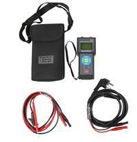 漏电保护器测试仪 SHLY8600
