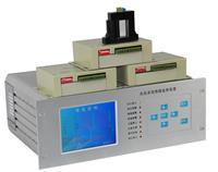 直流接地故障在线监测 LYDCS-6000