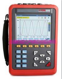 電能質量分析儀 LYDN5000