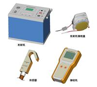 架空线接地小电流定位仪 LYST4000