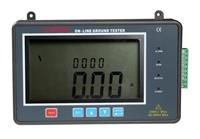 在线式接地电阻测试仪 LYJD8000