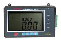 在线接地电阻监测系统