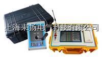 氧化锌避雷器监测系统 LYYB-2000
