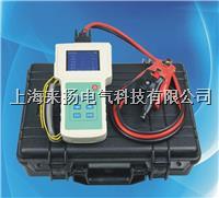 蓄電池內阻試驗裝置 LYXC-1000