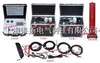 80KV程控超低頻耐壓設備 LYVLF3000