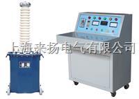 工频交流试验变压器 LYYD-20KVA/100KV