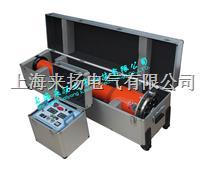 静电纺丝专用设备 LYZGS