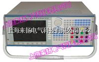 多功能交流采样变送器检定装置