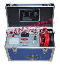 蓄电池变压器直流电阻测试仪