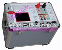 CTP/PT伏安特性测试仪