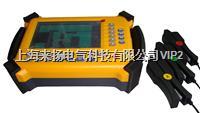 电能质量现场分析仪