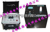 低频耐压试验装置