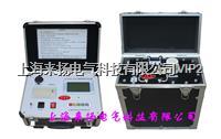 低频高压耐压机