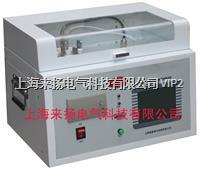 变压器油体积电阻率实验仪