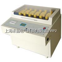 六杯型全自动绝缘油介电强度分析仪