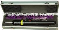伸缩式雷电计数器校验仪