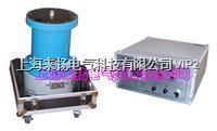 水内冷发电机专用高压直流发生器