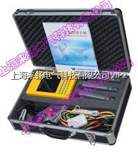 电能表质量分析仪