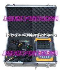 变压器特种变比测试仪