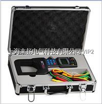 在线变压器铁芯接地测量仪