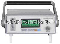 SF6纯度仪 LYGSC-III