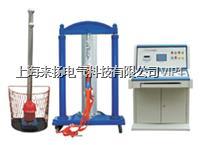 工器具拉力機 LY9800